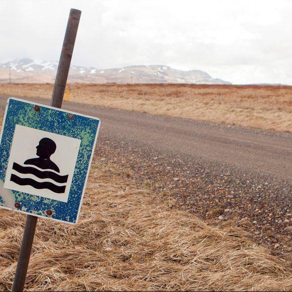 Come affrontare la piscina in Islanda in 10 punti