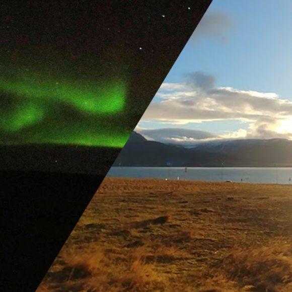Quando andare in Islanda?