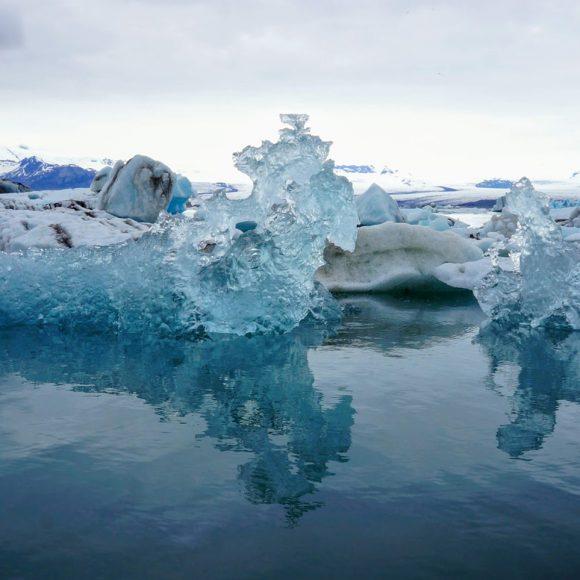 Cosa mettere in valigia per l'inverno in Islanda?