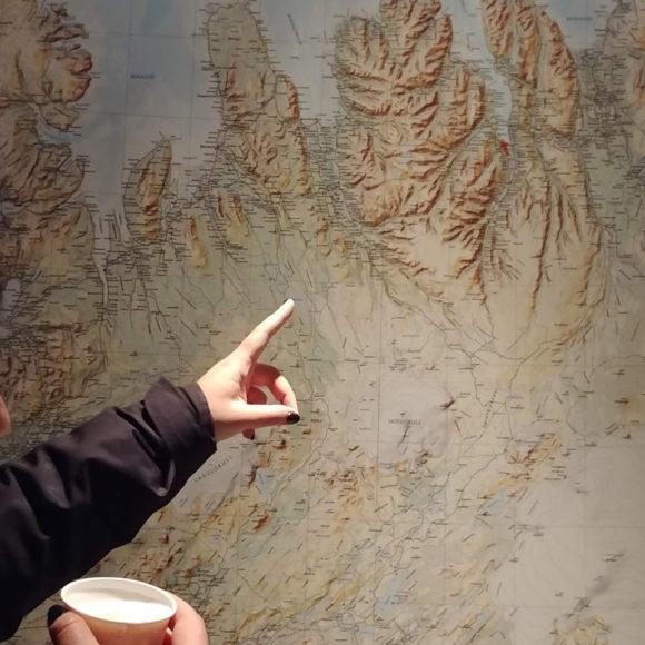5 leggende metropolitane sull'Islanda