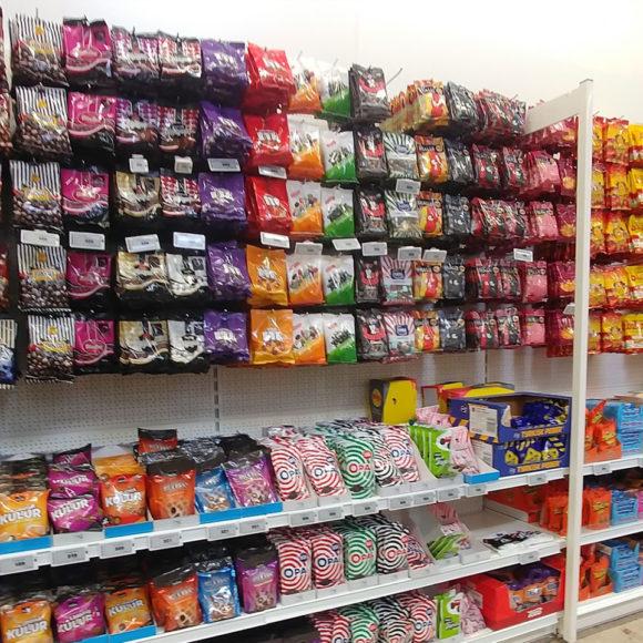 Fare la spesa: guida ai supermercati in Islanda.