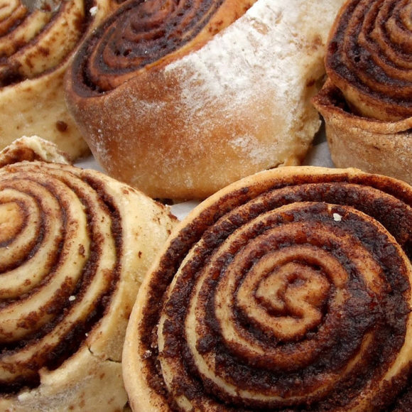 5 cose da mangiare in Islanda